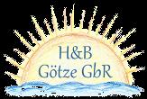 goetze-net